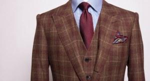 garrison suit 2